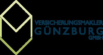 Versicherungen Günzburg Stefan Weck