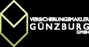 Versicherungsmakler Günzburg
