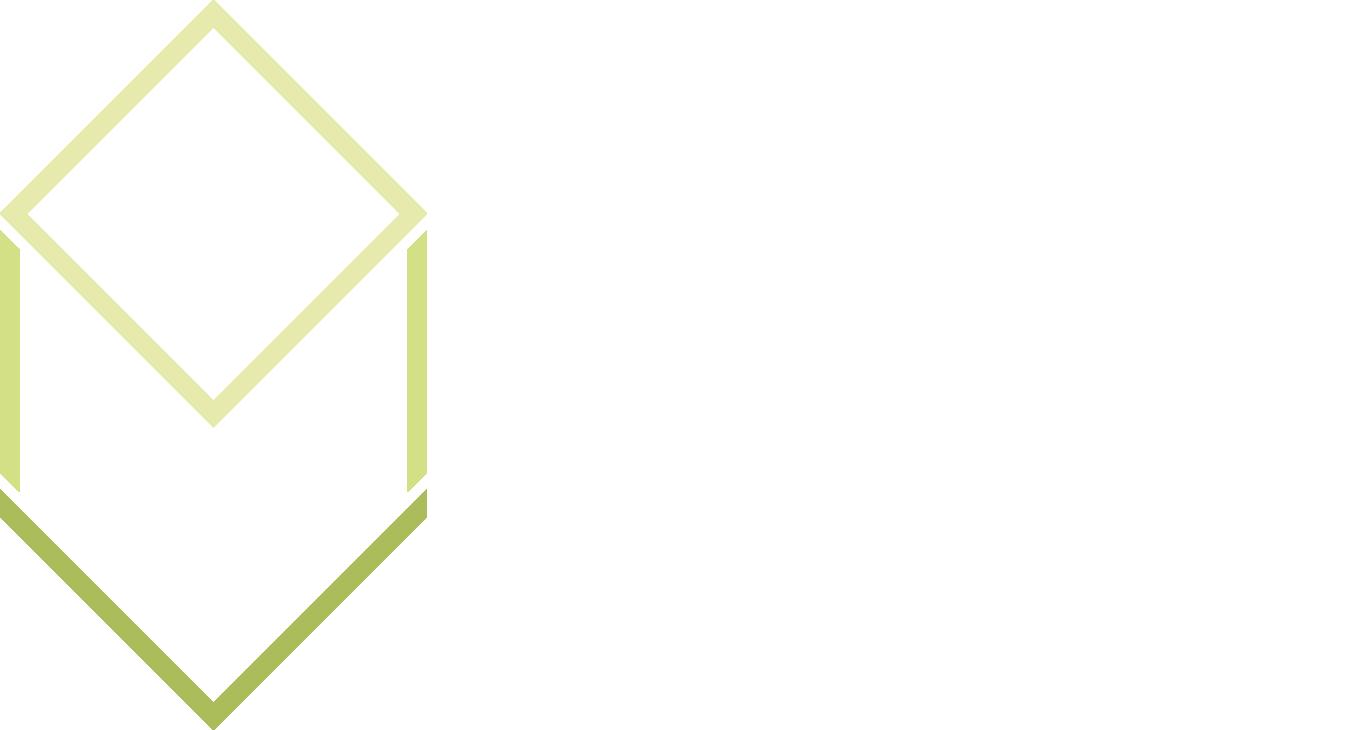 Versicherungsmakler Günzburg GmbH